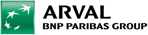Logo Arval 1
